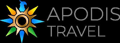 APODIS TRAVEL